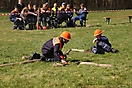 Frühjahrspokal der Jugend-Fw Friedland, 2013_101