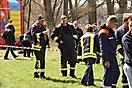 Frühjahrspokal der Jugend-Fw Friedland, 2013_102
