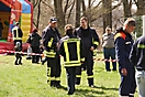 Frühjahrspokal der Jugend-Fw Friedland, 2013_104