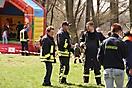 Frühjahrspokal der Jugend-Fw Friedland, 2013_105