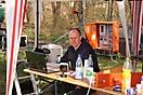 Frühjahrspokal der Jugend-Fw Friedland, 2013_106