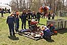 Frühjahrspokal der Jugend-Fw Friedland, 2013_108