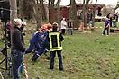 Frühjahrspokal der Jugend-Fw Friedland, 2013_10