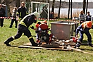 Frühjahrspokal der Jugend-Fw Friedland, 2013_115