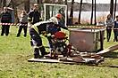 Frühjahrspokal der Jugend-Fw Friedland, 2013_117