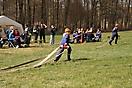 Frühjahrspokal der Jugend-Fw Friedland, 2013_118