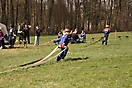 Frühjahrspokal der Jugend-Fw Friedland, 2013_119