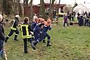 Frühjahrspokal der Jugend-Fw Friedland, 2013_11