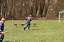 Frühjahrspokal der Jugend-Fw Friedland, 2013_120