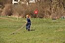 Frühjahrspokal der Jugend-Fw Friedland, 2013_121