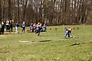 Frühjahrspokal der Jugend-Fw Friedland, 2013_122