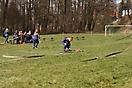 Frühjahrspokal der Jugend-Fw Friedland, 2013_123