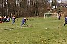 Frühjahrspokal der Jugend-Fw Friedland, 2013_124