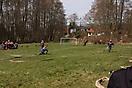 Frühjahrspokal der Jugend-Fw Friedland, 2013_125
