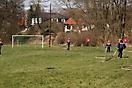 Frühjahrspokal der Jugend-Fw Friedland, 2013_126