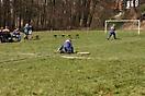 Frühjahrspokal der Jugend-Fw Friedland, 2013_127