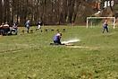 Frühjahrspokal der Jugend-Fw Friedland, 2013_128