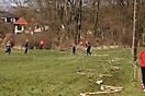 Frühjahrspokal der Jugend-Fw Friedland, 2013_129