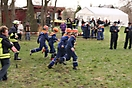 Frühjahrspokal der Jugend-Fw Friedland, 2013_12