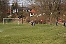 Frühjahrspokal der Jugend-Fw Friedland, 2013_130