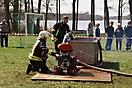 Frühjahrspokal der Jugend-Fw Friedland, 2013_131