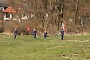 Frühjahrspokal der Jugend-Fw Friedland, 2013_132