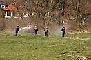 Frühjahrspokal der Jugend-Fw Friedland, 2013_133