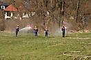 Frühjahrspokal der Jugend-Fw Friedland, 2013_134
