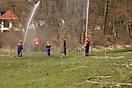 Frühjahrspokal der Jugend-Fw Friedland, 2013_135