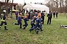 Frühjahrspokal der Jugend-Fw Friedland, 2013_13