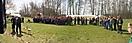 Frühjahrspokal der Jugend-Fw Friedland, 2013_141