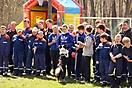 Frühjahrspokal der Jugend-Fw Friedland, 2013_143