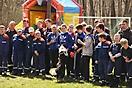 Frühjahrspokal der Jugend-Fw Friedland, 2013_144