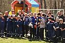 Frühjahrspokal der Jugend-Fw Friedland, 2013_145