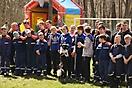 Frühjahrspokal der Jugend-Fw Friedland, 2013_146