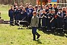 Frühjahrspokal der Jugend-Fw Friedland, 2013_147