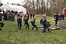 Frühjahrspokal der Jugend-Fw Friedland, 2013_14