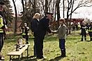 Frühjahrspokal der Jugend-Fw Friedland, 2013_150