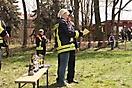 Frühjahrspokal der Jugend-Fw Friedland, 2013_152