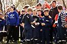 Frühjahrspokal der Jugend-Fw Friedland, 2013_157