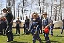 Frühjahrspokal der Jugend-Fw Friedland, 2013_158