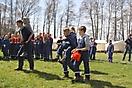 Frühjahrspokal der Jugend-Fw Friedland, 2013_159