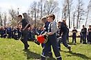 Frühjahrspokal der Jugend-Fw Friedland, 2013_162