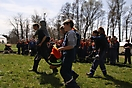 Frühjahrspokal der Jugend-Fw Friedland, 2013_163