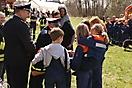 Frühjahrspokal der Jugend-Fw Friedland, 2013_169