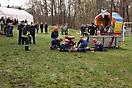 Frühjahrspokal der Jugend-Fw Friedland, 2013_16