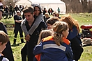 Frühjahrspokal der Jugend-Fw Friedland, 2013_172