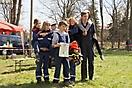 Frühjahrspokal der Jugend-Fw Friedland, 2013_173
