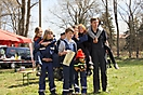 Frühjahrspokal der Jugend-Fw Friedland, 2013_174
