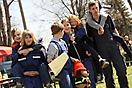 Frühjahrspokal der Jugend-Fw Friedland, 2013_175